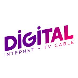 Ddigital TV