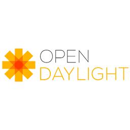 Open Day Light
