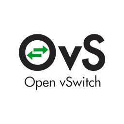 Open vSwitch