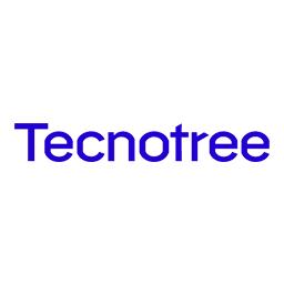Tecnotree